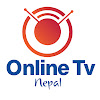 Onlinetv Nepal