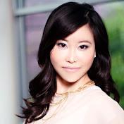 Koko Hayashi net worth