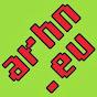 arhn.eu - Let