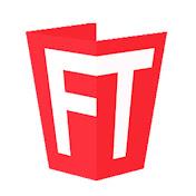 Fahim Telecom Center net worth