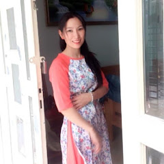 Vietnamese woman's life