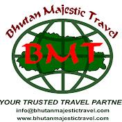 Bhutan Majestic Travel net worth