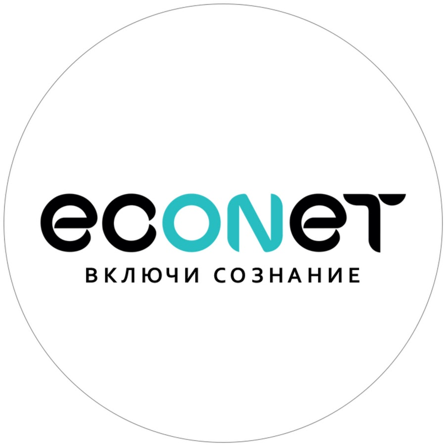 ECONET.RU