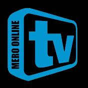 Mero Online TV net worth