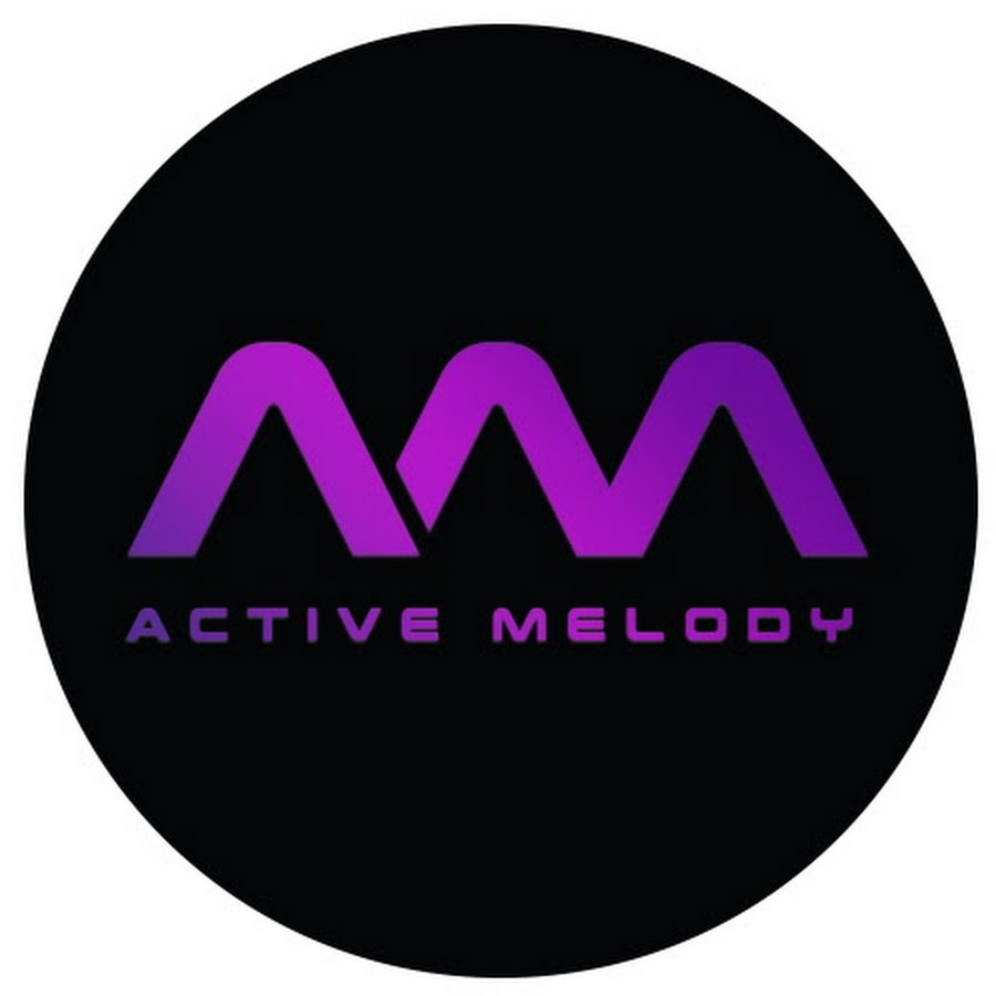 Active Melody Sound