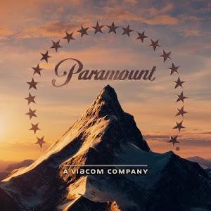 Paramount Pictures Australia