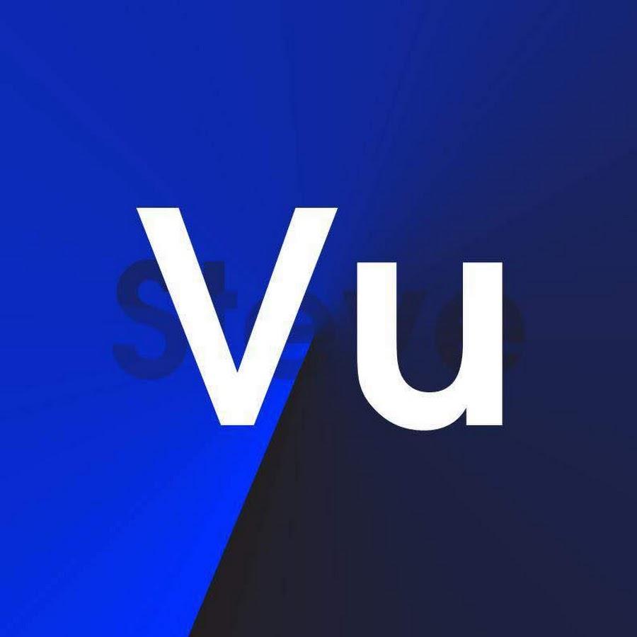 Yuè Yǒng Wǔ