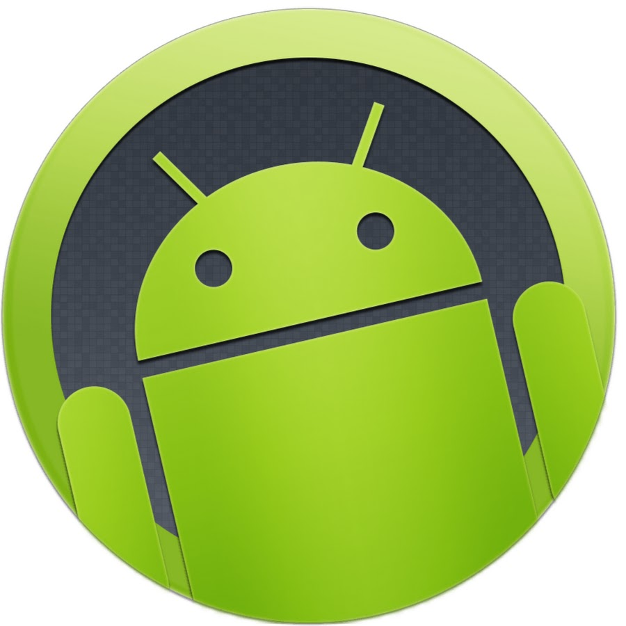 Android422