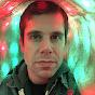 Gabriel Johnson - Youtube