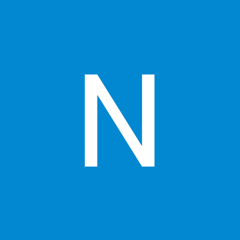Nicolò Caputo