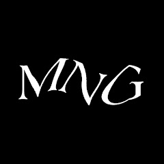 MNG Label