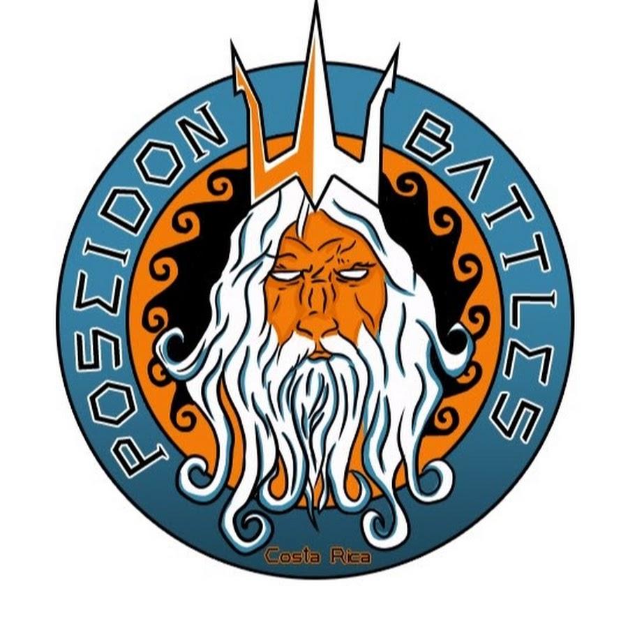 Poseidon Battles