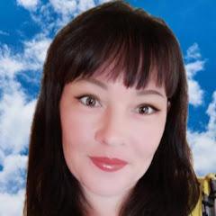 Елена Котловская. партнёр проекта Профессия 21 Века