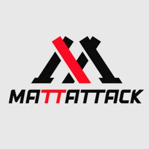 Mattattack