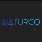 Naturco Video Avatar