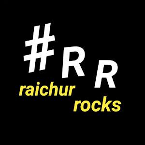 Raichur Rocks