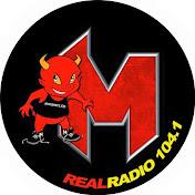 Real Radio Monsters net worth