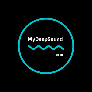 MyDeepSound