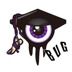 漆黒のジェイル〜Jet Black Prison〜
