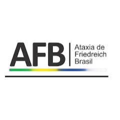 Ataxia de Friedreich Brasil