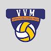 VIETNAM VOLLEYBALL MEDIA