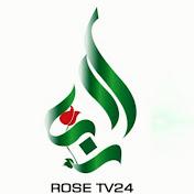 Rose Tv24 net worth