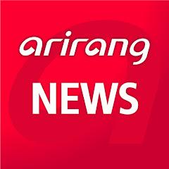Bts Life Goes On Makes History As First Korean Lyrics Song To Top Billboard Hot 100 Arirang News
