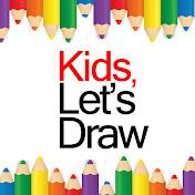 KidsLet'sDraw net worth