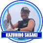 佐々木主浩 kazuhiro sasaki