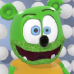 GummibärPiggy2021