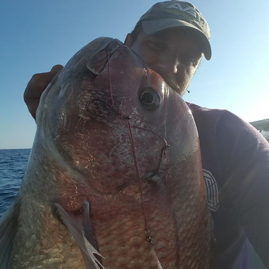 spiros fisherman