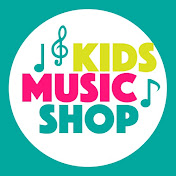 kidsmusicshop net worth