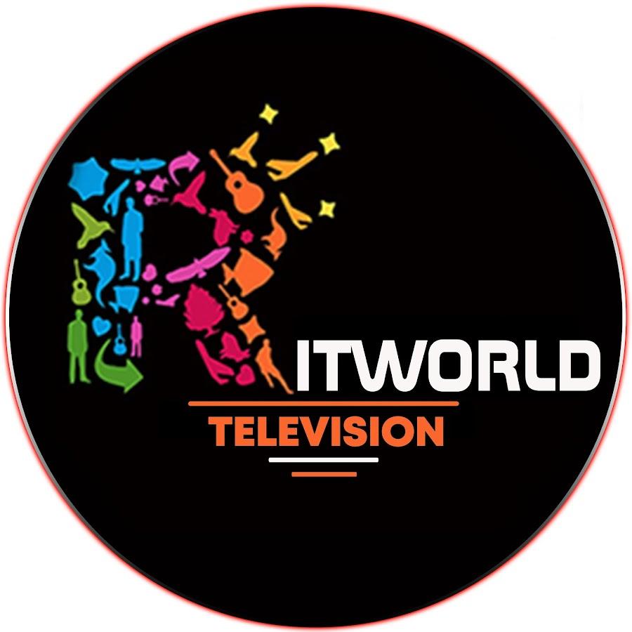 RITWORLD TV