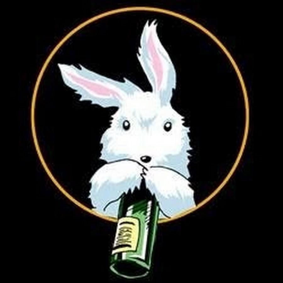 Bunny Facio
