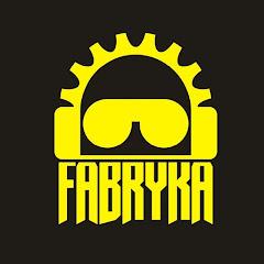 Fabryka Band