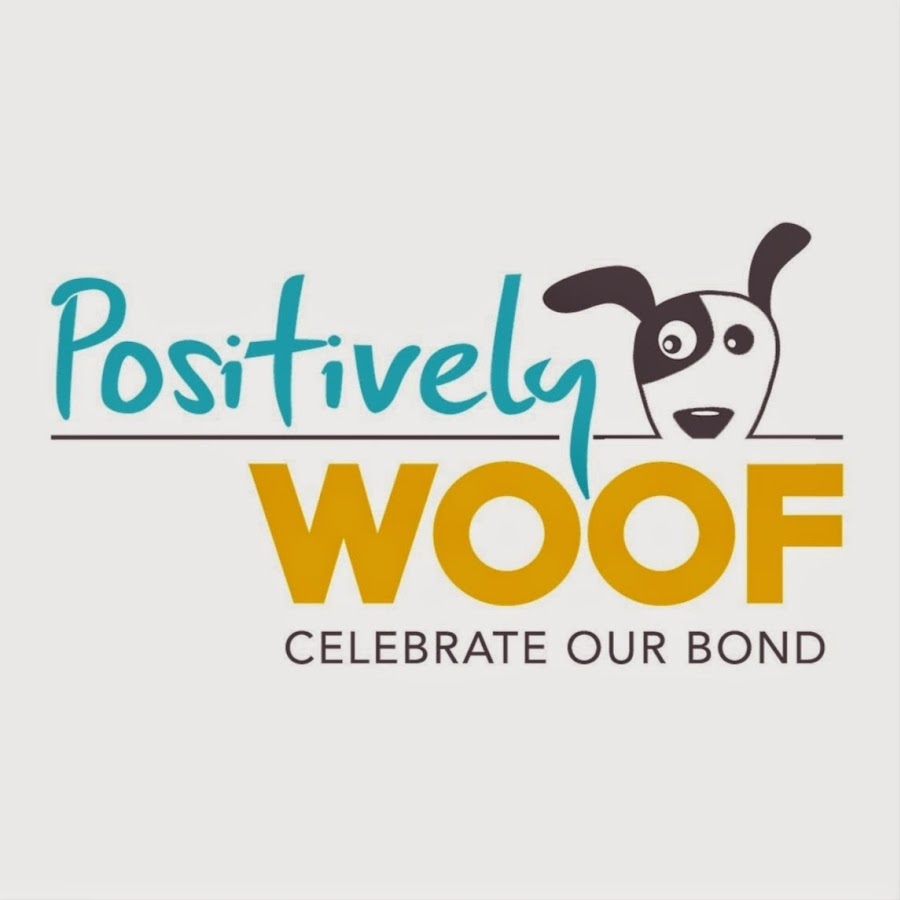 Positively Woof