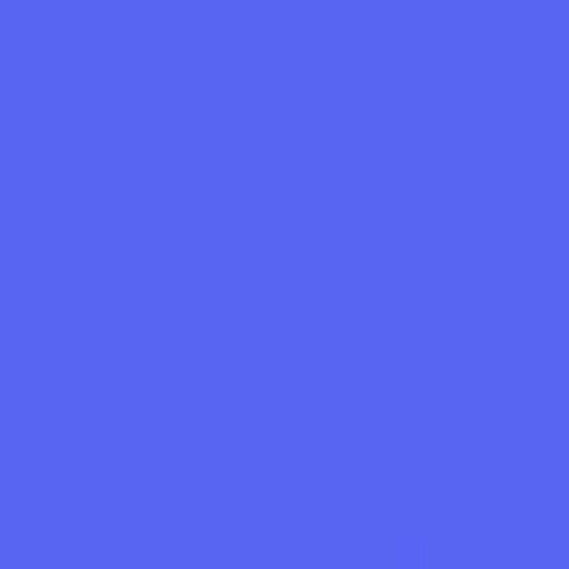 Dabby (dabby)