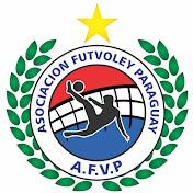 AFvP Asociación Futvoley Paraguay net worth