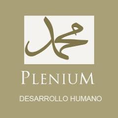 Plenium Desarrollo Humano
