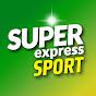 Super Express Sport