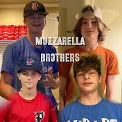Mozzarella Brothers