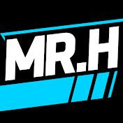 "MARK ""MR H"" KRESSIN net worth"