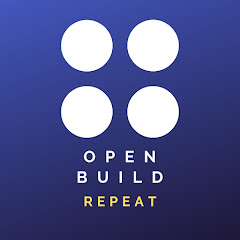 OpenBuildRepeat