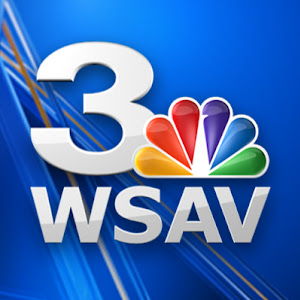 WSAV3