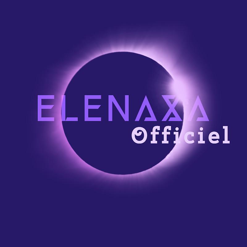 Logo for Elenaxa Officiel