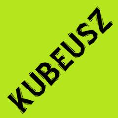 kubeusz