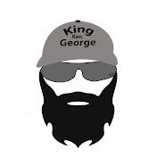 Ken King George II net worth