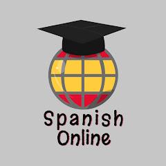 Online Spanish - إسباني أونلاين