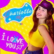 Charlotte M. net worth