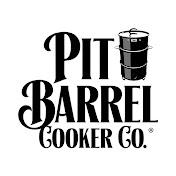 Pit Barrel Cooker Co net worth
